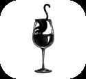 Wein Seminare