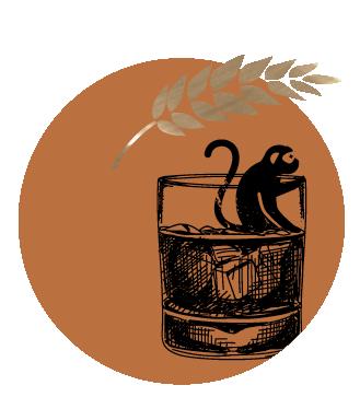 Rum Tasting in München