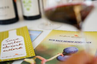 Weinseminare in München