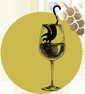 Unser <br>Wein & Käse Workshop