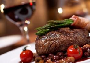 Dinner, Wein & Genuss - SchmeckExperten Dinner - Burgund trifft Bordeaux