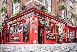 Whisky Tasting - Whiskey Tasting - Irlands Auferstehung