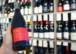 Grundlagen Weinseminare - Grundlagen Weinseminar 2 - Clever (w)einkaufen