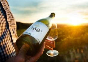 Länder Weinseminare - Österreich Weinseminar - eine Erfolgsgeschichte