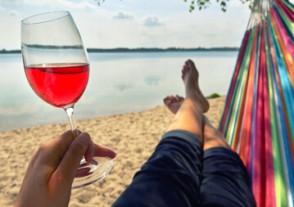 Klassiker Weinseminare - Rosé Klassiker Weinseminar