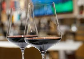 Sensorik Weinseminar 2 – Wie Verkosten Master Sommeliers? - Sensorik Weinseminar 2 – Wie Verkosten Master Sommeliers?