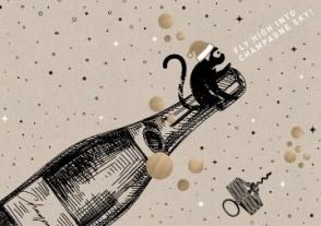 Online Weinproben - Online Champagner Tasting - Rosé Champagner