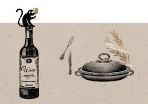 Online Weinproben - Online Weinprobe - Sommelier Workshop