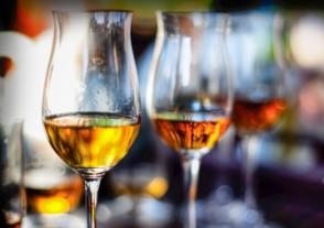 Whisky Tasting - Whisky Tasting zum Einstieg - Lust auf Whisky