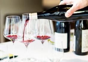 Rotwein Klassiker aus Europa Weinseminar - Rotwein Klassiker aus Europa Weinseminar