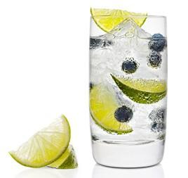 Gin Tasting - dem Trend auf der Spur