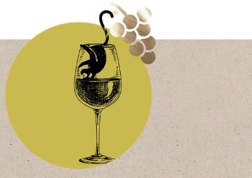 Online Wein Quiz