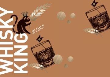 NEU Online Whisky Tasting - Scotch Single Malts