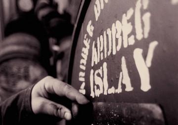 Whisky Tasting -  Islay - die schottische Whisky-Insel