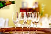 Champagnerseminare - Champagner Seminare