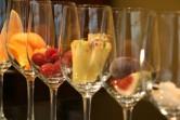 Informationen zu Sensorik Weinseminare