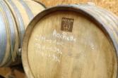 Informationen zu Spezielle Weinseminare