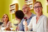 Weinseminare - Grundlagen Weinseminare
