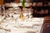 Informationen zu Genießer Weinseminare