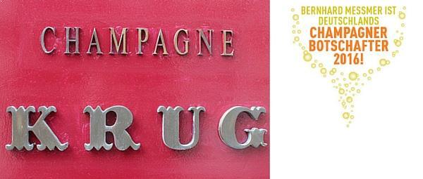 Champagner Seminar Deluxe - Prestige-Cuvées