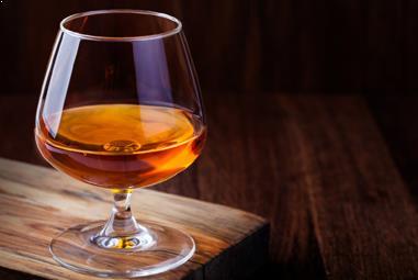Cognac Seminar - Cognac & Co. im Aufschwung