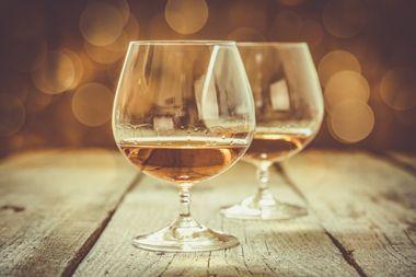 Rum Seminar Deluxe - edel & rar