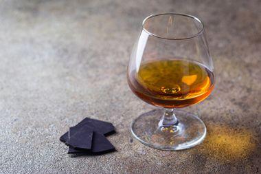 Rum & Schokolade Workshop