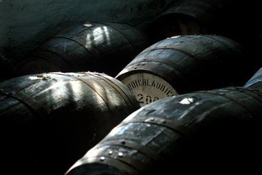 Whisky Seminar -  Islay - die schottische Whisky-Insel